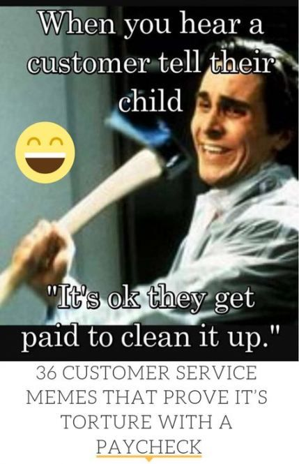 Funny Customer Service Quotes : funny, customer, service, quotes, Trendy, Funny, Memes, Customer, Service, Hilarious, Funny,, Quote,, Quotes