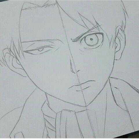 Anime Art Simple Anime In 2020 Anime Drawings Sketches Anime Drawings Anime Sketch