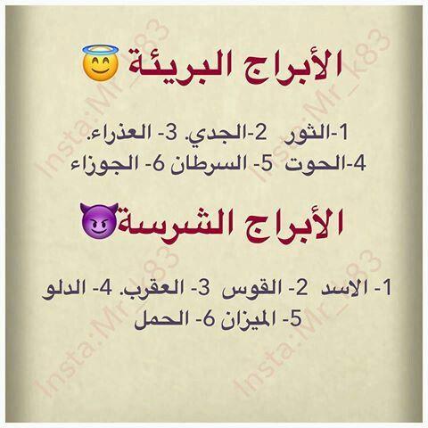 Pin By Sara Ahmed On الحوت Love Wallpaper Horoscope Zodiac Signs