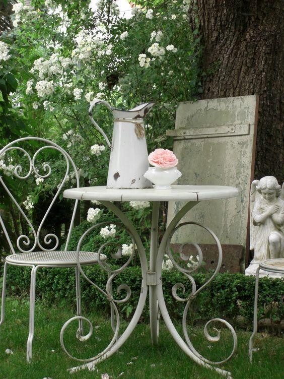Landliebe - Cottage-Garden