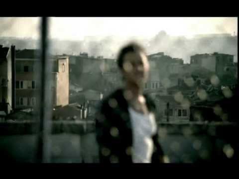 Gokhan Ozen Tovbeliyim Youtube Music Videos Music Songs Artist
