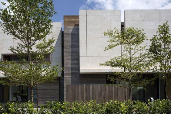 Galería - Colección Verde / RT+Q Architects - 3
