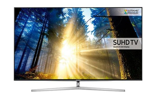 Samsung 4K HDR TV choices for 2016 http://newshitechdigital.com/samsung-4k-hdr-tv-choices-for-2016.html News Hi-Tech Digital #News Hitech digital #News hitech 2016 #News hi-tech 2016 #News hitech digital 2016 #News hi-tech digital 2016 #Hitech digital 2016 #Hi-tech digital 2016 #Video news hitech digital  #Video news hi-tech digital #Image News hitech digital #Image News Hi-tech digital
