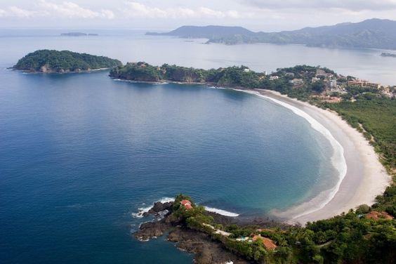 Verano en Costa Rica | Open Voucher | 10 y 21 Enero por solo usd2649