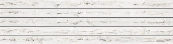 [Freebies] Old white wood 480x20cm 48 Textures (jpeg  3607×186) that you can use in any 3D aplications or with  FloorGenerator + MultiTexture Map from CG-Source