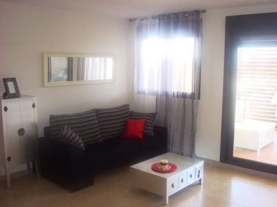 MIL ANUNCIOS.COM - Compra-venta de apartamentos en Moncofa de particulares. Apartementos en Moncofa baratos.