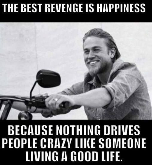 Happiness Leads You To More Good Life Quote Motivational Inspirational Happiness Leads Funny Memes About Life Funny Quotes About Life Quotes To Live By