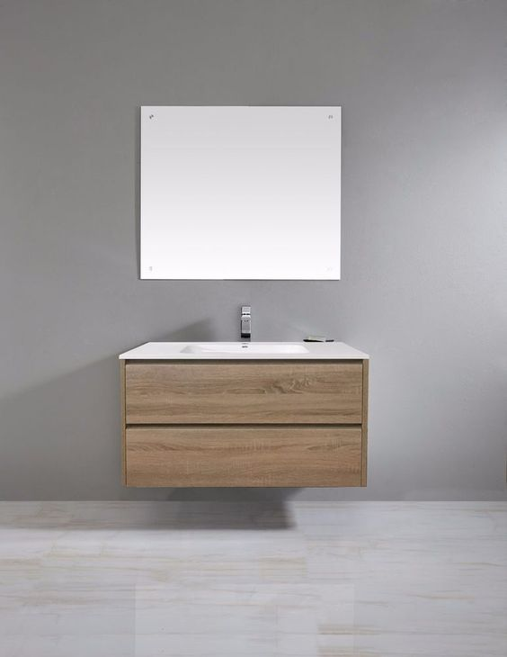 Wonderful I Have To Decide Between White Oak Or Alder For My Bathroom Vanity I Want The Wood Grain Going In A Horizontal Direction And Will Have It Stained A Light To Medium Gray What Are The Pros And Cons Of Both These Woods
