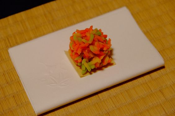 DSCF5851 | 錦秋 | lotus-aki | Flickr