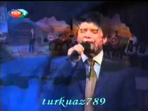 İbrahim ERKAL Seyreyle Güzel Kudret i Mevlâ Neler Eyler TRT - YouTube