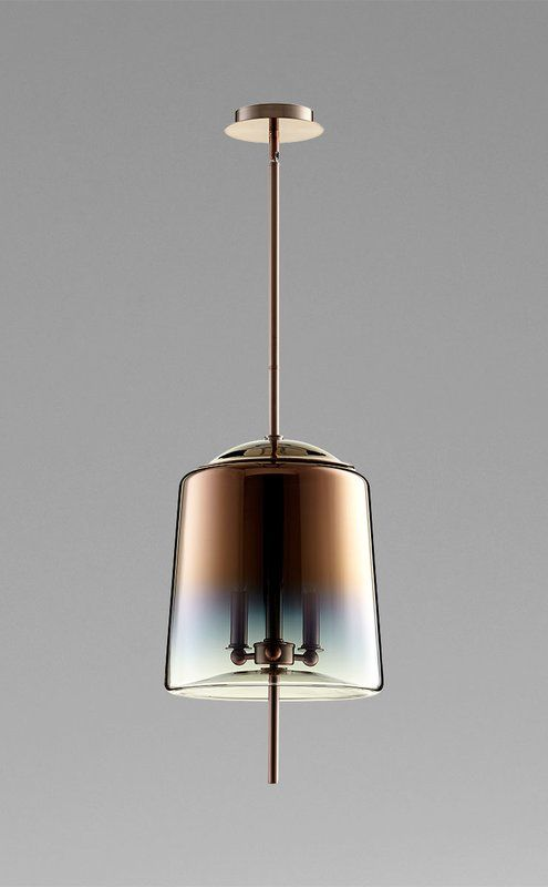 Pin On Lighting Pendant Lamp