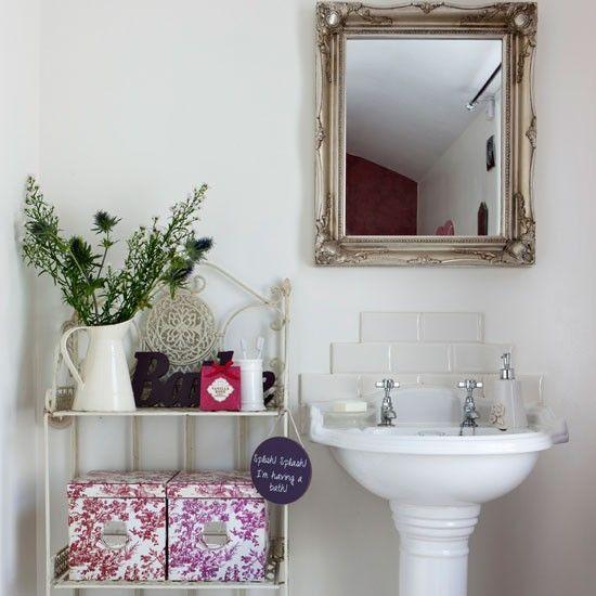 Die besten 17 Bilder zu Home Decor auf Pinterest Bettwäsche - dekoration für badezimmer