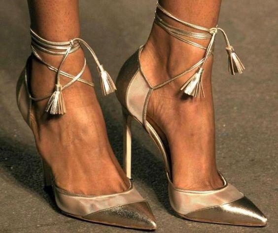 Manolo Blahnik, premio de la moda británica por sus zapatos de culto – Premios – Noticias, última hora, vídeos y fotos de Premios en lainformacion.com