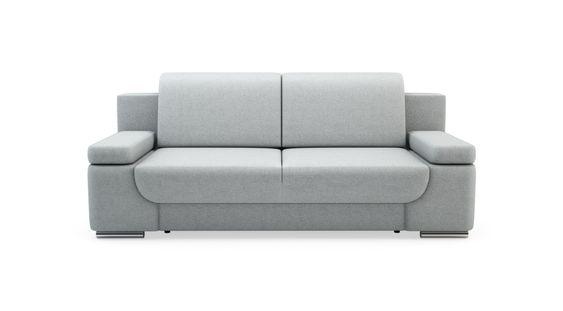 Sofa Rozkladana Dwuosobowa Dziecieca Sofa Do Pokoju Mlodziezowego Sofa Rozkladana 2 Osobowa Sprezyny Sofa Trzyosobowa Rozkladana Sofa Magnolia Furniture
