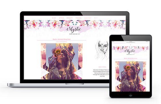 mystic-wordpress-web-design-kit.png (800×519)