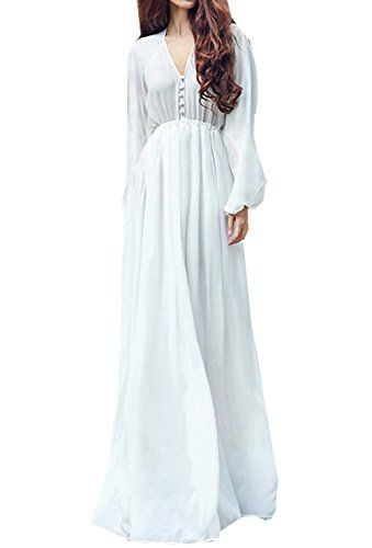 maxi dress images yom