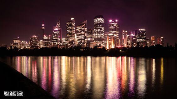 City_Panorama_by_M_Nirvana.jpg (1920×1080)