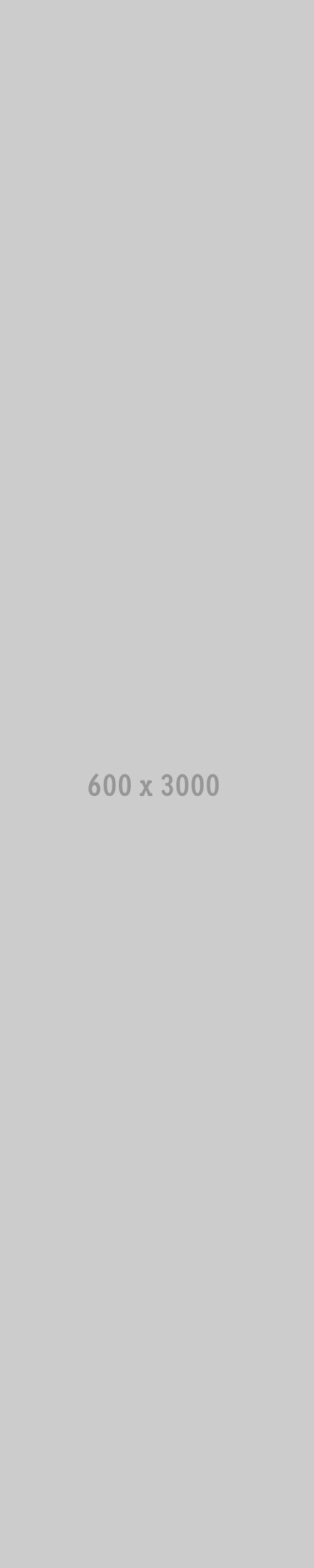 600x3000 (600×3000)