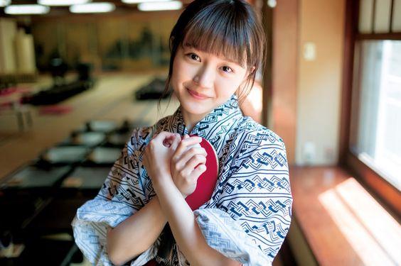 卓球と尾崎由香さん
