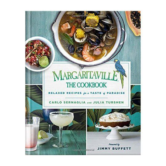 Cookbooks To Give Mom This Mother S Day Handpicked By Our Food Editor Margaritaville Recipes Recipes New Cookbooks