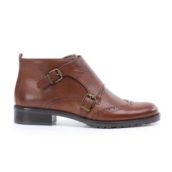 Roberto Santi Stiefelette - Vögele Shoes Schweiz