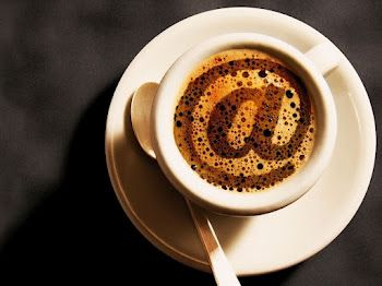 Google Image Result for http://1.bp.blogspot.com/-LigATenW62M/T-7wRCpkdNI/AAAAAAAAAa8/_aWdtG89hLs/s350/Coffee_wallpapers_by_cool_wallpapers_%25252817%252529.jpg