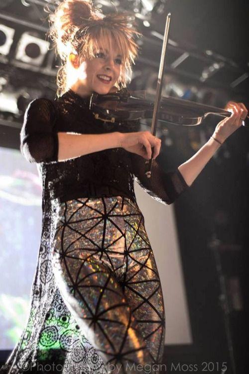Lindsey Stirling Brasil [OFICIAL]