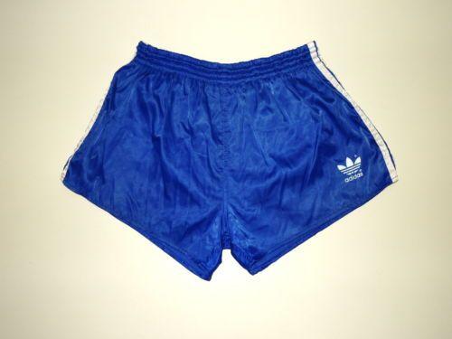 Vintage Adidas Original On Ebay