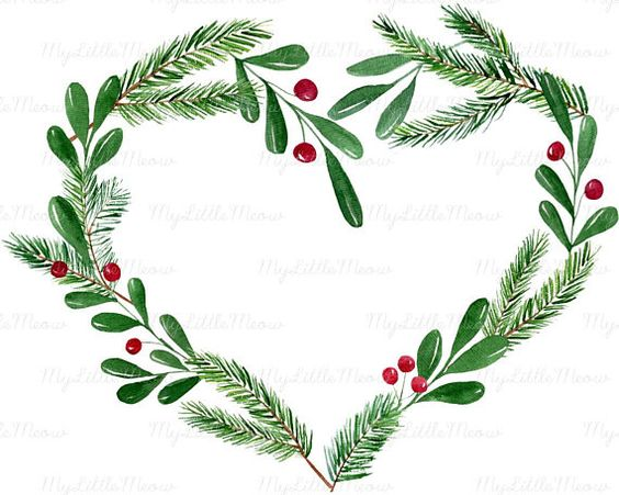 Gallery Recent Updates Christmas Wreaths Christmas Trimmings Wreaths