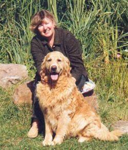 Labrador, Golden Retriever und Nova Scotia Duck Tolling Retrieverzucht vom Haus Gräfenbach | Philosophie