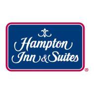 Hampton Inn Suites Vector Logo Free Download Png Free Png Images Vector Logo The Hamptons Hampton Inn