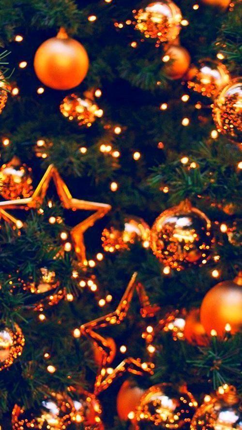 Christmas Wallpaper Iphone Wallpaper Iphone Christmas Iphone Wallpaper Winter Christmas Phone Wallpaper