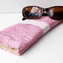 Sunglasses205