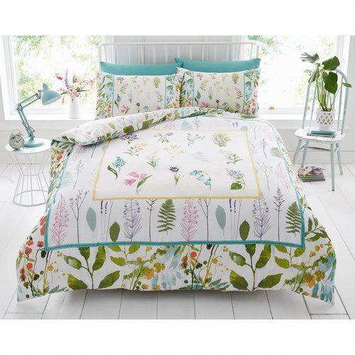 Second Hand Bed Sheets For Sale Post 4274882849 Topbeddingsets Quilt Sets Bedding Duvet Cover Sets Floral Duvet Cover