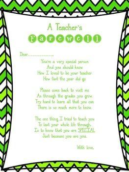 teacher pay teacher tricks teacher gifts teaching tips pay teachers ...