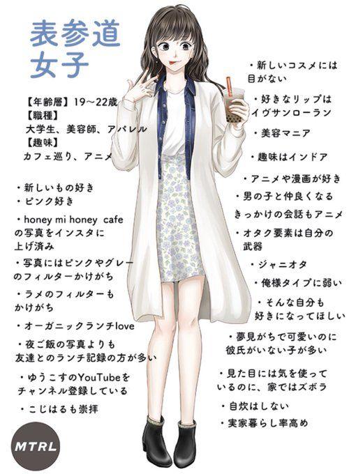 恵比寿女子みたいなお姉さん好きです