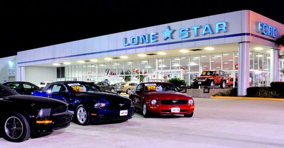 Ford Dealership Houston Httpforddealersusforddealership - Ford dealership houston