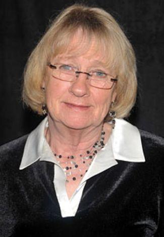 Kathryn Joosten Dead: Karen McCluskey of Desperate Housewives