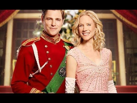 A Royal New Year S Eve Hallmark Christmas Movies 2018 Youtube New Year Eve Movie Happy New Year Movie Movies 2017 New