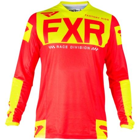 Custom Sublimated Motocross Jerseys Customized Motocross Jerseys Mx Jersey Motocross Pants Racing Shirts