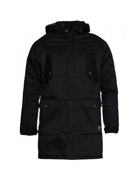 Canada Goose chateau parka outlet shop - Love this Ecko leather jacket | ecko unltd | Pinterest | Leather ...