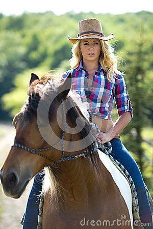 Fotos de Western Beauty Stock de Imágenes, & Fotos - (16.648 Imágenes)