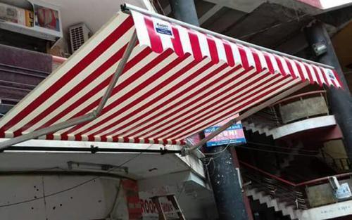 Awnings Suppliers In Ras Al Khaimah 0543839003 Ras Al Khaimah In 2020 Park Shade Shade Structure Design Shade Tent