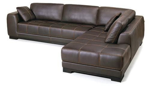 L Shaped Leather Sofa With Images L Shaped Leather Sofa Leather Sofa Set