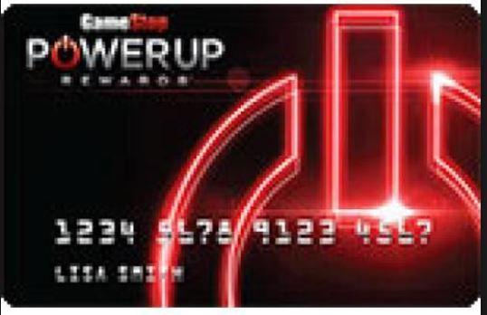 Gamestop Credit Card Apply Gamestop Credit Card Phone Number Credit Card Glob Best Credit Cards Travel Credit Cards Credit Card Apply