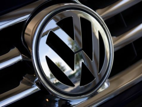 VW Emissions Scandal Update