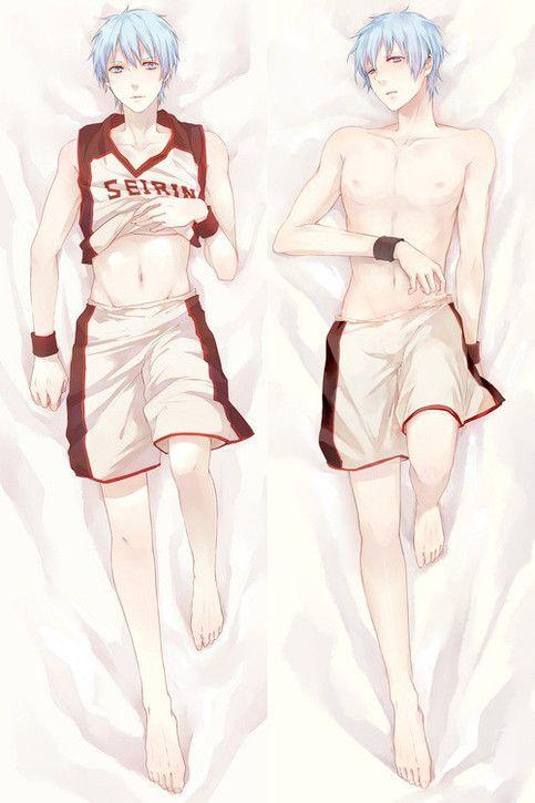 body pillow anime dakimakura pillow