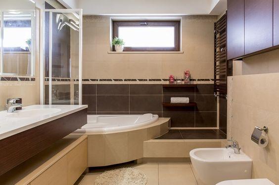 Waterproofing bathroom Malvern
