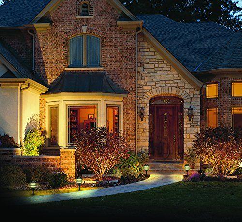 Best Low Voltage Landscape Lighting Reviews Volt Landscape Lighting Landscape Lighting Transformer Volt Landscape Lighting Low Voltage Outdoor Lighting