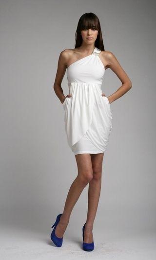 womens fashion dresses #missholly